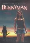 Bunnyman aka The Bunnyman Massacre USA uncut NTSC Neu OVP