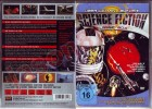 Science Fiction - Classic Box - Vol. 1 / Ufos Vernichten ...