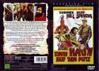 Zwei haun auf den Putz / DVD NEU OVP Bud Spencer T. Hill