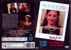 Wanted - Betty Lou, bewaffnet bis an die Zähne / DVD NEU OVP