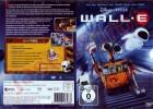 WALL-E - Der letzte räumt die Erde auf / DVD NEU OVP