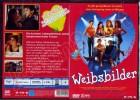 Weibsbilder / DVD NEU OVP Zacher, Semmelrogge, Balder, Kern