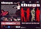 Thugs / DVD NEU OVP uncut