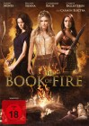 The Book of Fire - Action - NEU - OVP