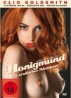 Honigmund - Ein erotisches Abenteuer - Erotik - NEU - OVP