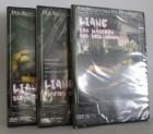 Liane -  3 Filme Box- DVD