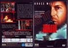 Tödliche Nähe / DVD NEU OVP uncut Bruce Willis