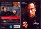 Nico / DVD NEU OVP Steven Seagal