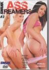 Ass Reamers 3 (26736)
