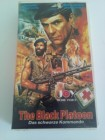 The Black Platoon(Tony Curtis)Joy Home Video no DVD/BD TOP !