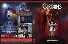 Curtains - Wahn ohne Ende (Mediabook)