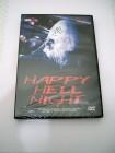 Happy Hell Night (OVP, selten)