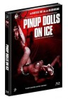 Pinup Dolls On Ice  (Mediabook)