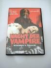 Nacht der Vampire (Paul Naschy, selten)