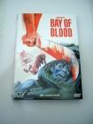 Giallo: Bay of Blood (kleine Buchbox,Collector´s Edition,OVP