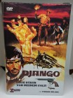 Große Hartbox X-Rated: Django - Leck Staub von meinem Colt