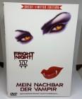 Kleine Hartbox: Fright Night II - mein Nachbar der Vampir