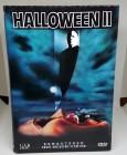 Kleine Hartbox XT: Halloween II 2