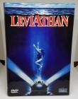 Kleine Hartbox: Leviathan