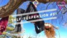 Self-Suspension #01