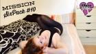 Calisthenics Motivation - Mission SixPack #10