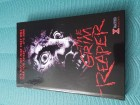 The Grim Reaper -Der Menschenfresser- X RATED- Nr. 6-66 -er