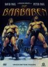 Die Barbaren  L1