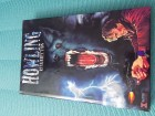 Howling Resurrection  - X RATED- Nr. 6-62