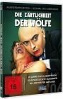 Die Zärtlichkeit der Wölfe (cmv Anniversary Edition #06)