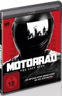 BR Motorrad - The Last Ride
