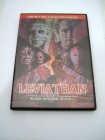 Leviathan - The Story of Hellraiser 1 & 2 (englisch, 3 DVD´s