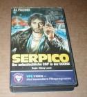 SERPICO - Der unbestechliche Cop In der Bronx