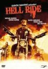 Hell Ride   ( 449 )
