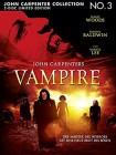 Mediabook:John Carpenters - Vampire -streng limitiert