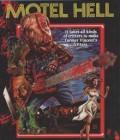 Motel Hell USA Blu-ray 2-Disc Collector´s Edition NTSC OVP