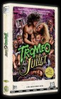 Tromeo and Juliet  [4 Disc LE]  große Hartbox