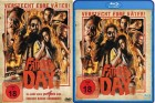 Father´s Day - Blu-Ray + DVD