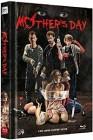 Mediabook Mother's Day Uncut Lim Ed 444