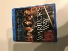 The Warrior's Way Bluray neuwertig