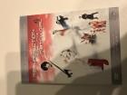 Resurrection of the Little Match Girl DVD im Schuber neu
