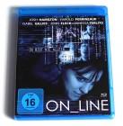 BluRay # On_Line # Drama Erotik # FSK16 # Du bist nie allein
