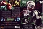 Die Lebenden Leichen Des Dr. Jekyll - Dr. Orloffs Monster
