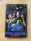 Leprechaun 4 - Space Platoon (gr. Hartbox) (Uncut)