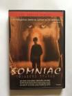 Somniac - Tödliche Träume   Anolis Series 032