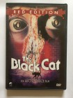 The Black Cat | Red Edition