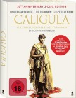 Caligula: 35th Anniversary 3-Disc Edition (Blu-ray + 2 DVDs)