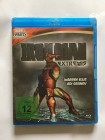 Marvel Knights - Iron Man Extremis | Blu-ray | OVP