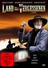 Land der Vergessenen (DVD)