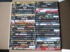 DVD Sammlung  FSK 18 NEU Horror Action Paket 1