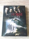 LAST HOUSE ON THE LEFT(REMAKE)LIM.MEDIABOOK A - UNCUT